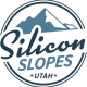 siliconslopeslogo2x