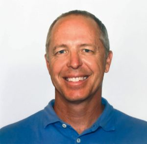 Dave Myers joins RevRoad to lead sales efforts.
