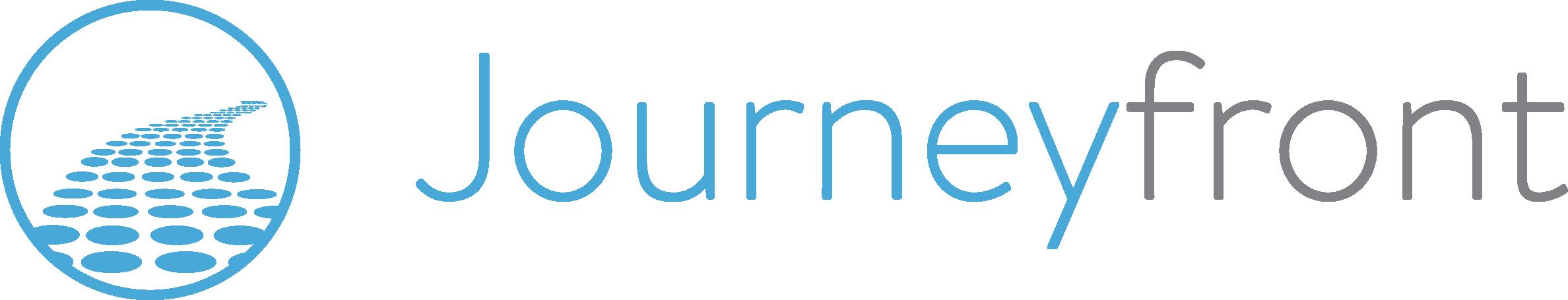 Journeyfront logo