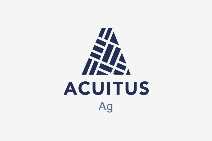 Acuitus Ag