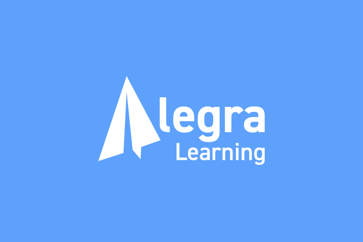 Alegra Learning