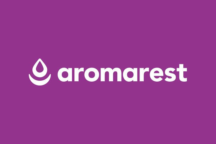 AromaRest