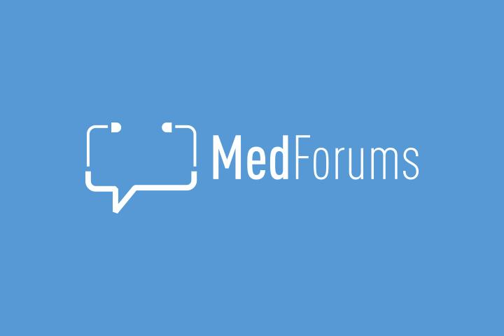 MedForums