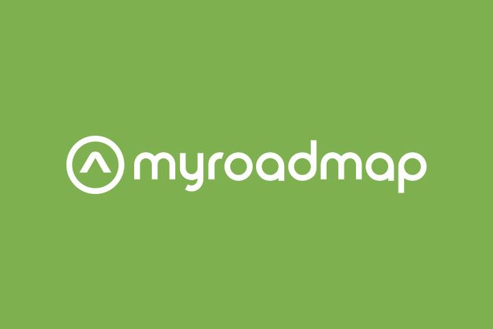 MyRoadmap