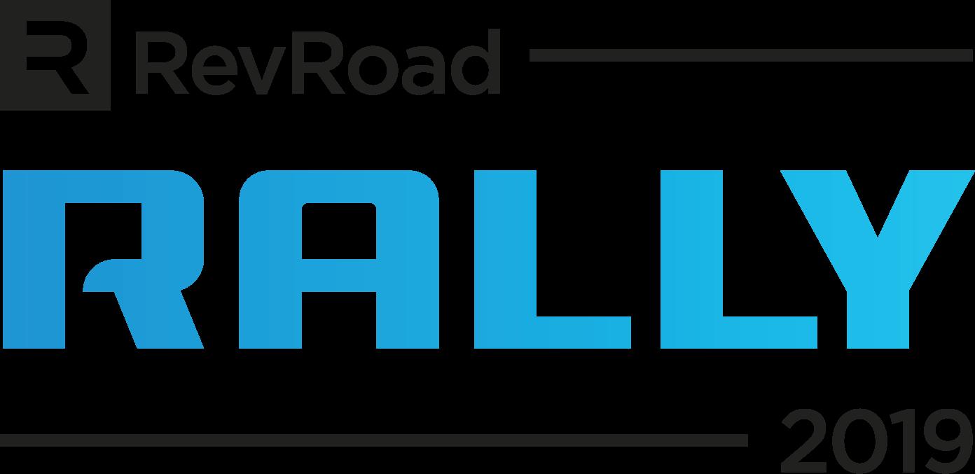 RevRoad Rally