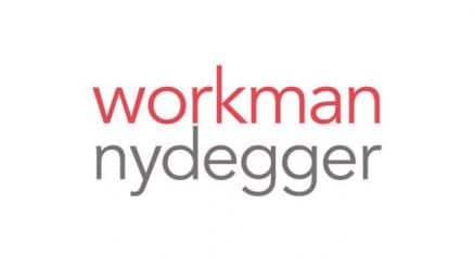 Workman Nydegger