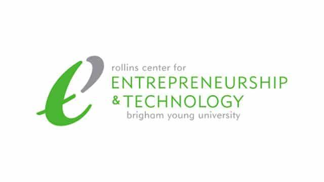 Rollins Center